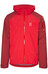 Haglöfs Roc Spirit Jacket Men real red/rubin